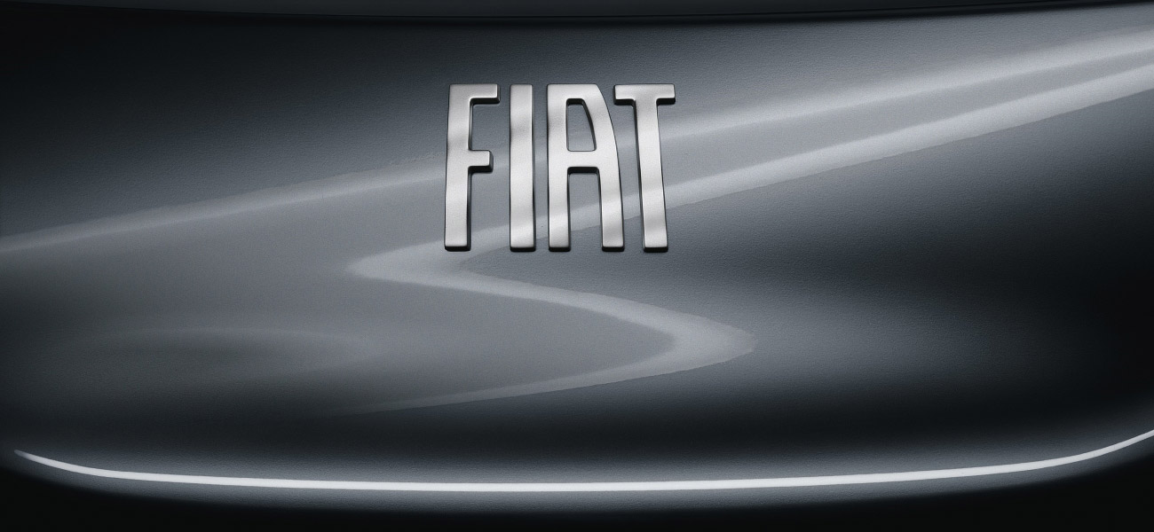 FIAT Америка