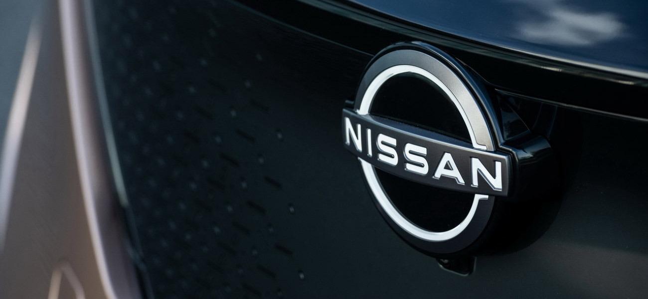 Nissan Америка