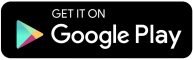 EV charging map_google play